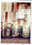 Mood Wallpaper Wall Panel MD902035 MD-902035 By Decoprint For Galerie